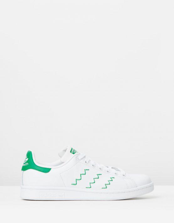 Adidas Stan Smith W 1