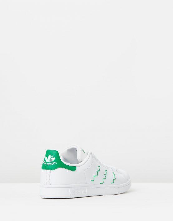 Adidas Stan Smith W 2