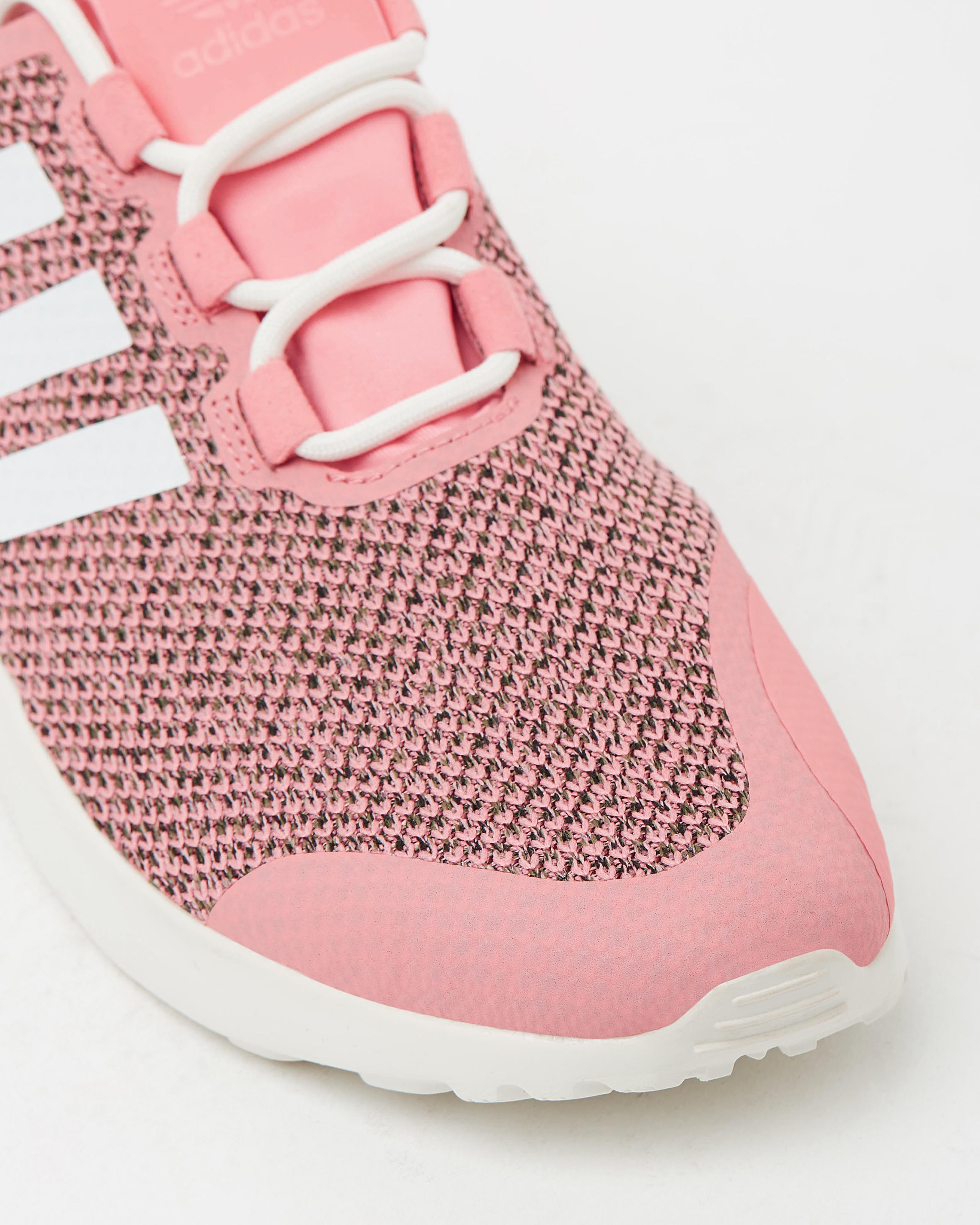 77ad23df49ae2 Adidas Zx Flux Adv Verve Pink softwaretutor.co.uk