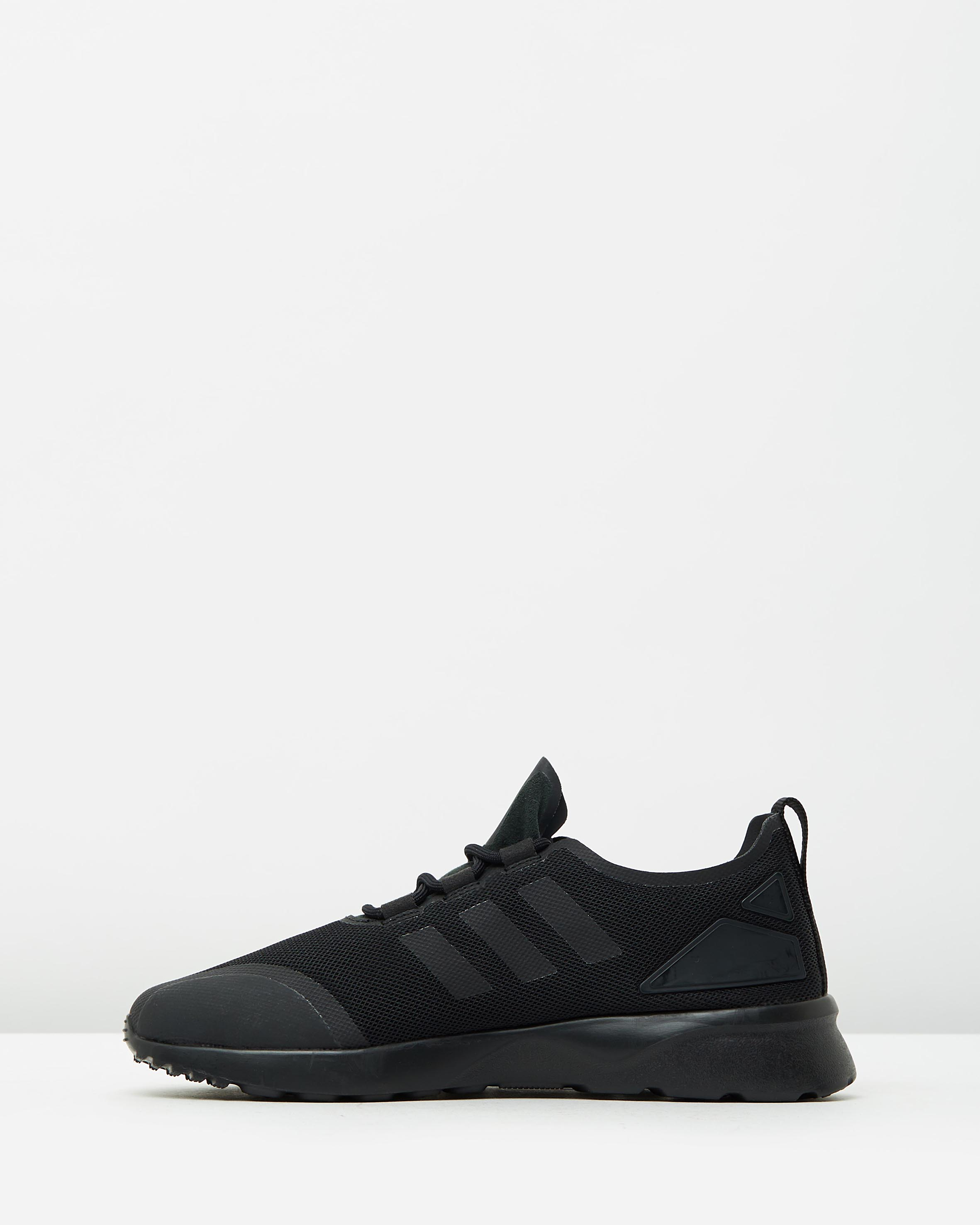 40ed0ead4e1 adidas zx fluxes - Travbeast