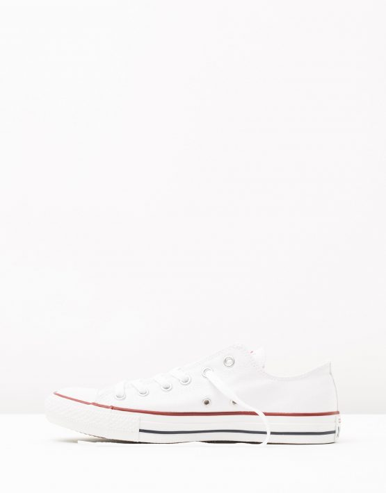 Chuck Taylor All Star Ox 3
