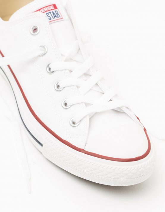 Chuck Taylor All Star Ox 4