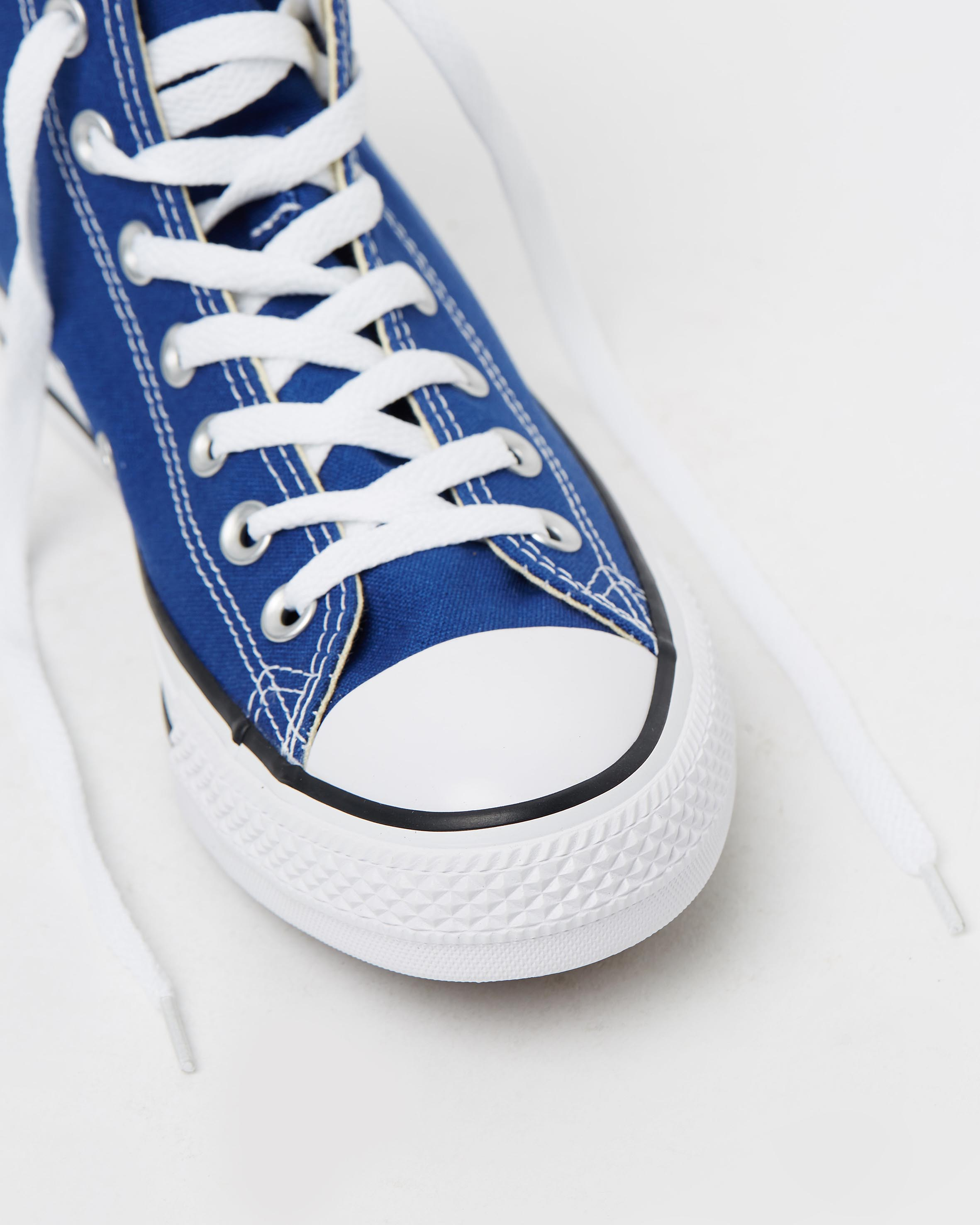 869b5d69dfee ... colors high top shoes 977oxtnr dbc24 60a2e; promo code converse chuck  taylor all star hi womens roadtrip blue 4 775e8 85bdb