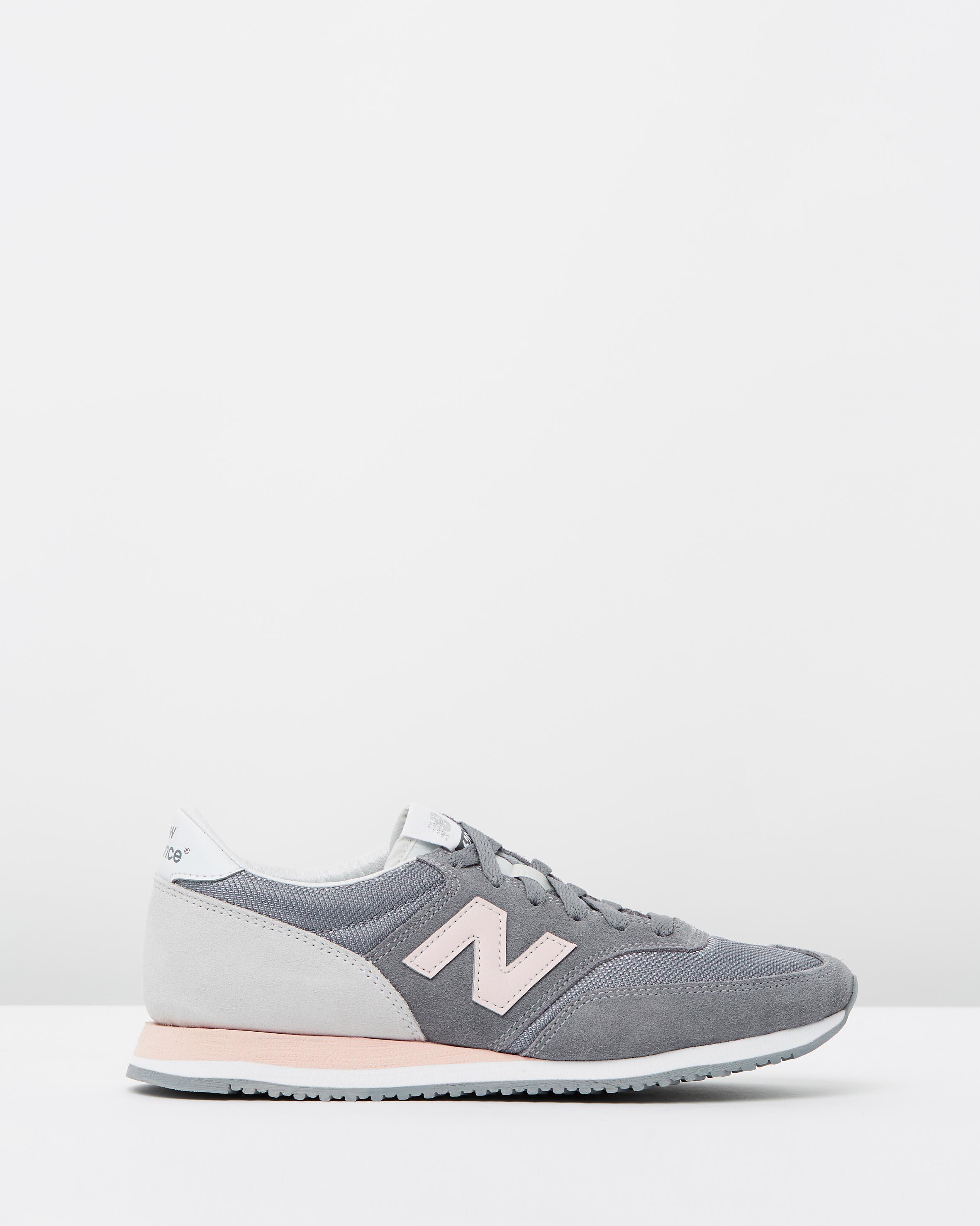 womens new balance sneakers 620