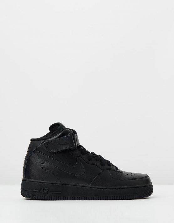Nike Air Force 1 Mid 07 LE 1