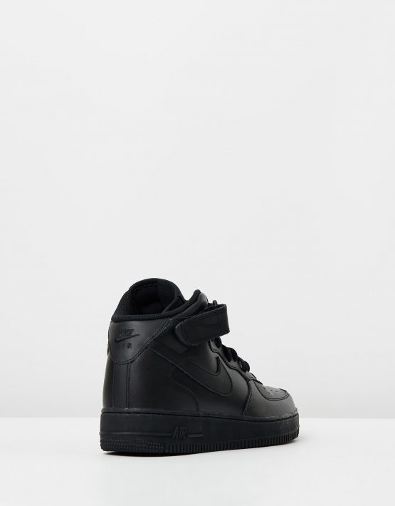Nike Air Force 1 Mid 07 LE 2