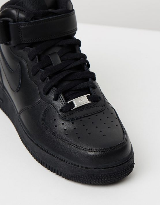 Nike Air Force 1 Mid 07 LE 4