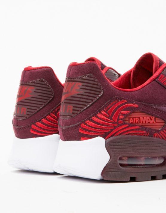 Nike Air Max 90 Ultra LOTC Shanghai 3