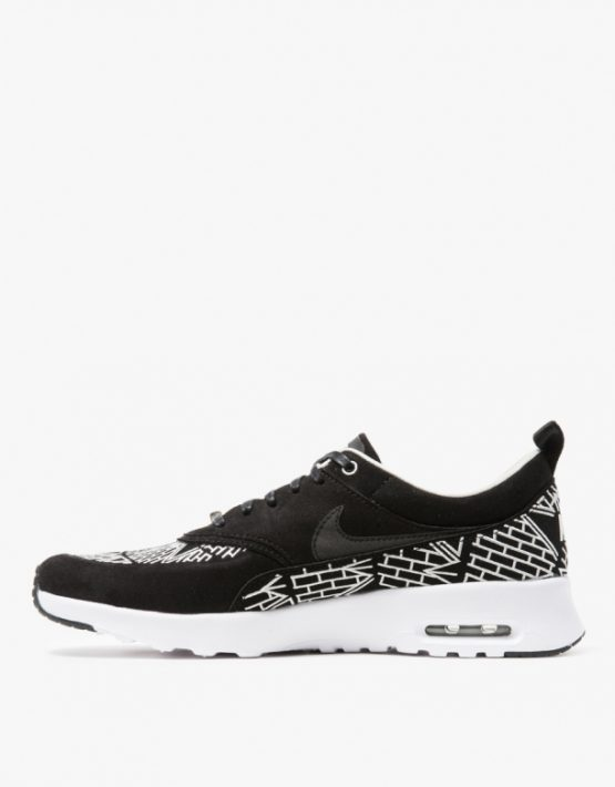 Nike Air Max Thea LOTC NYC 1 2