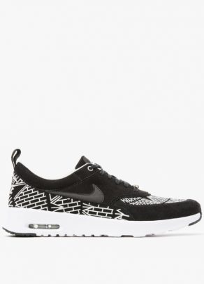 Nike Air Max Thea LOTC NYC 1