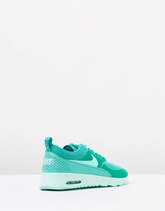 Nike Air Max Thea Light Retro Artisan Teal 2
