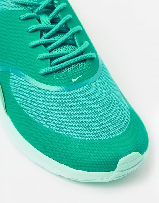 Nike Air Max Thea Light Retro Artisan Teal 4