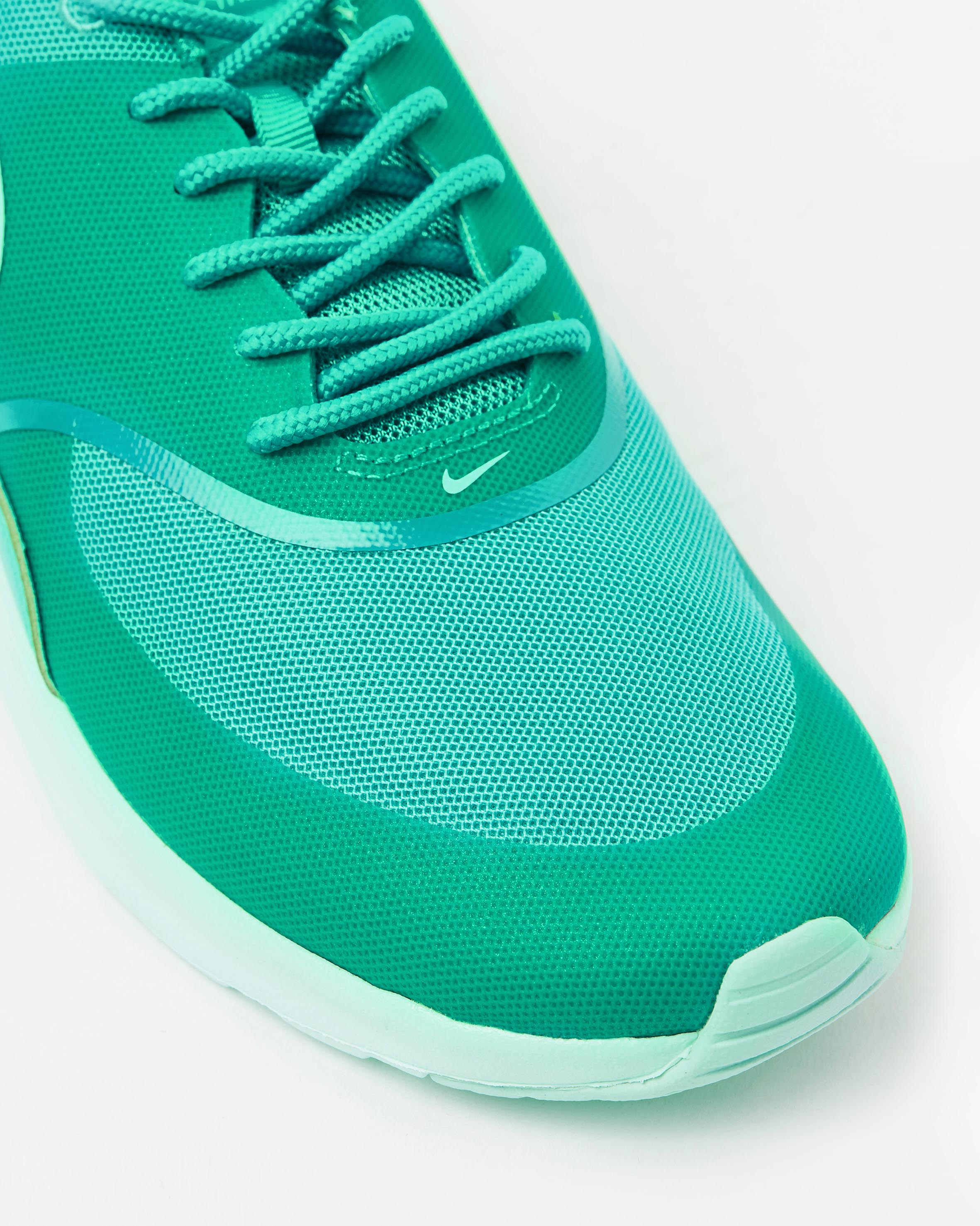 ... Nike Air Max Thea Light Retro Artisan Teal 4 83d53bf6f
