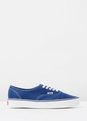 Vans Authentic Lite 1