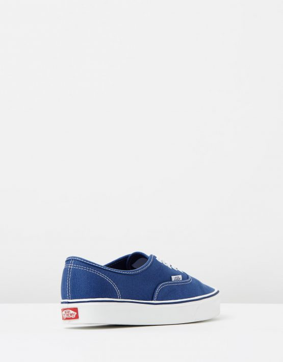 Vans Authentic Lite 2