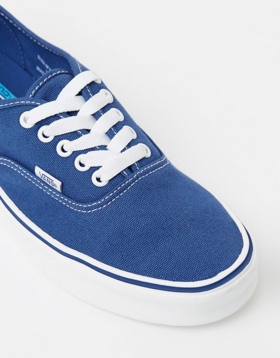 Vans Authentic Lite 4