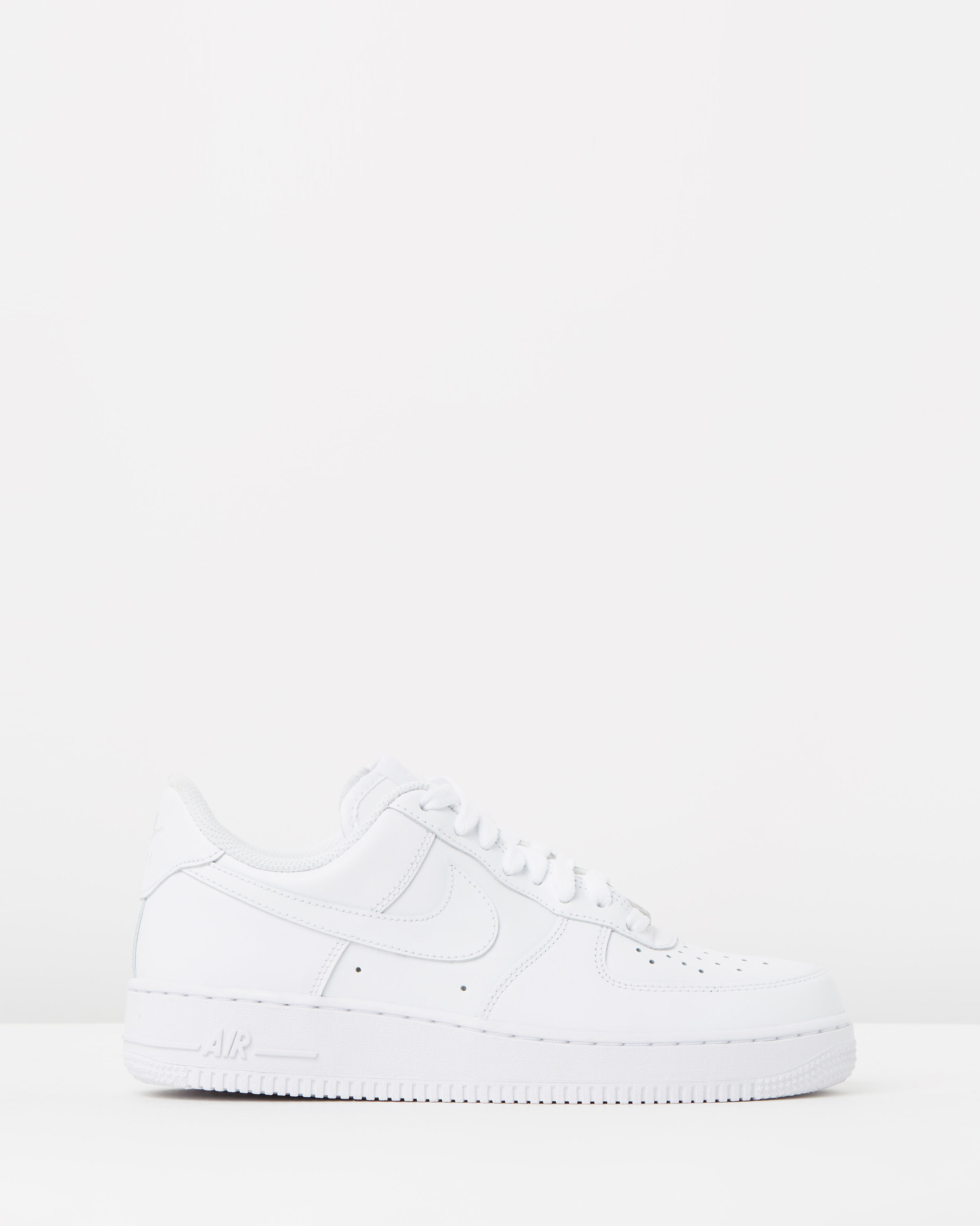 Women S Nike Air Force 1 07 Sneaker Store 95gallery Com