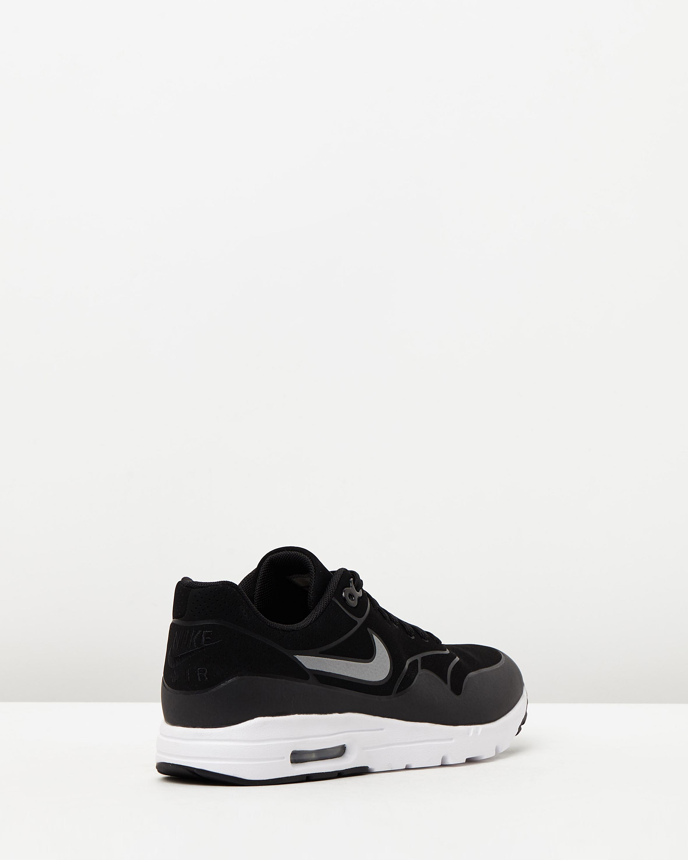 best website 3920f 1dfcc ... Womens Nike Air Max 1 Ultra Moire Black 2 ...