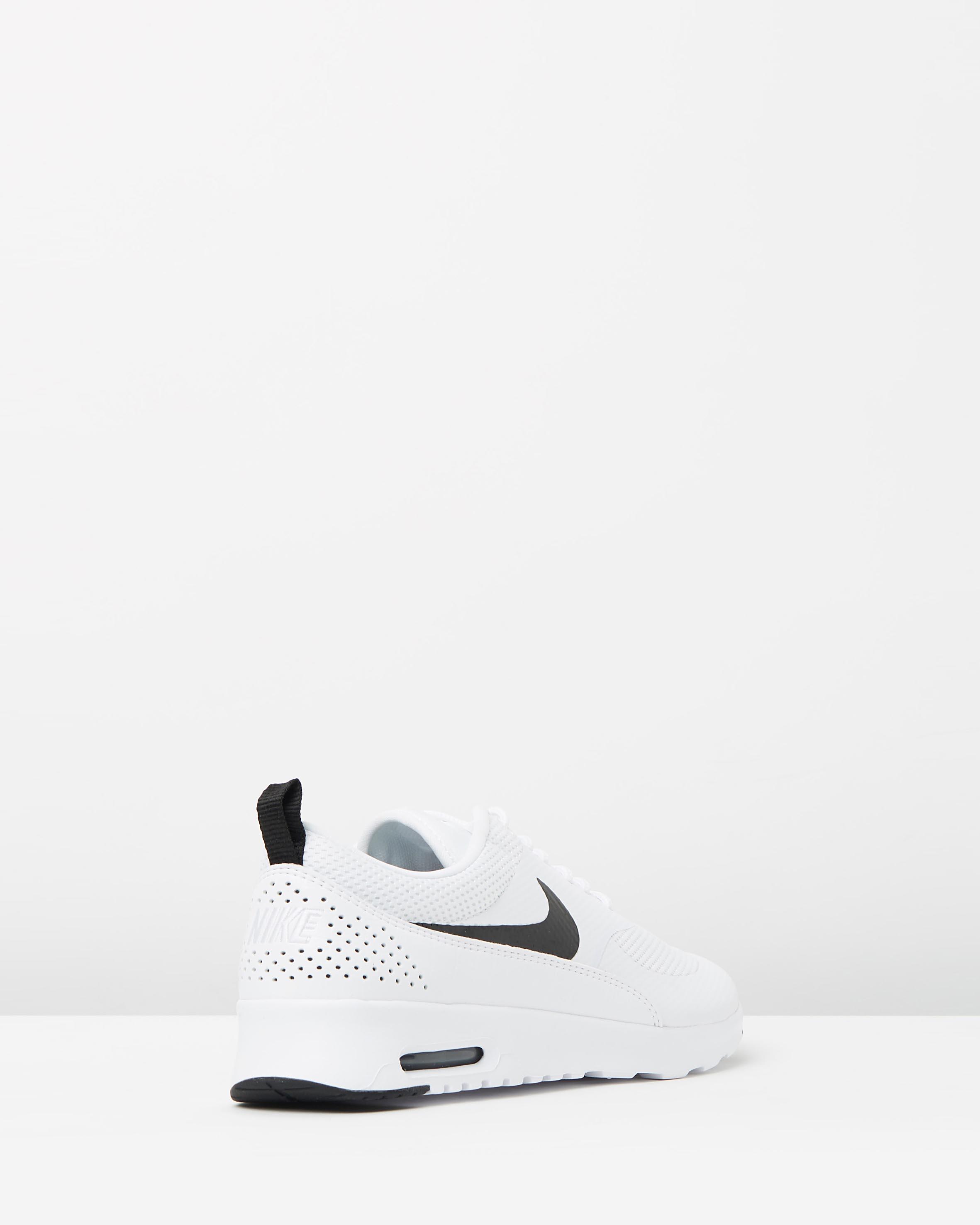 Michael Kors Sneakers Wit dames (KORS 351 white 43s9hpfs1L 085 Harper Lace Up )