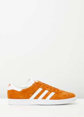 adidas-mens-gazelle-unity-orange-sneakers-1