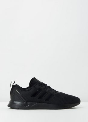 adidas-mens-zx-flux-adv-black-1