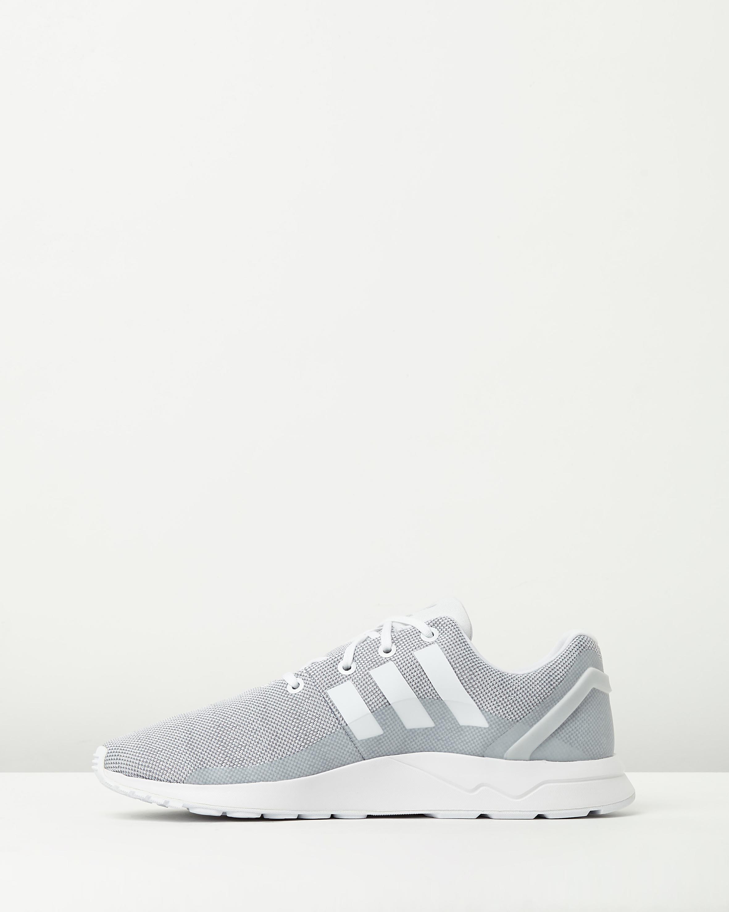 Adidas Zx Flux Adv Tech