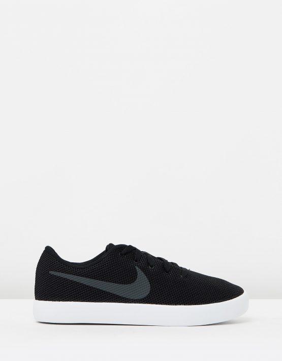 Mens Nike Essentialist Shoes 1