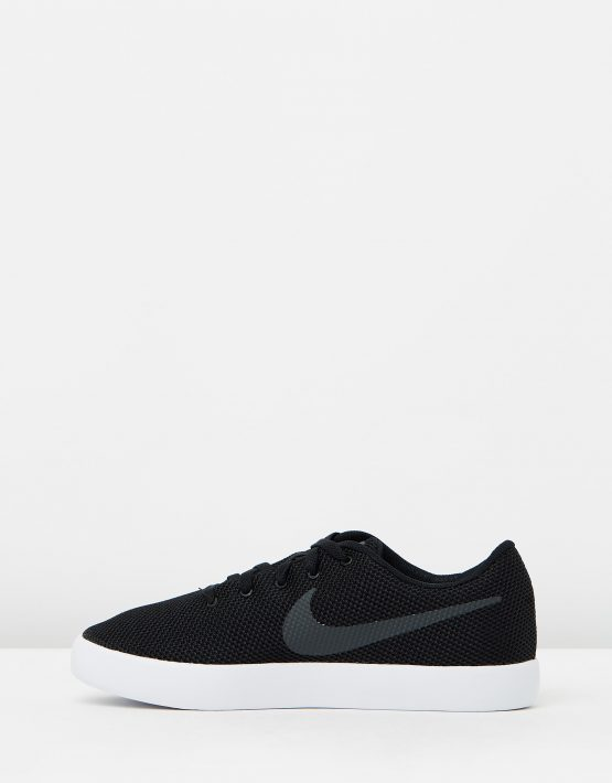 Mens Nike Essentialist Shoes 3
