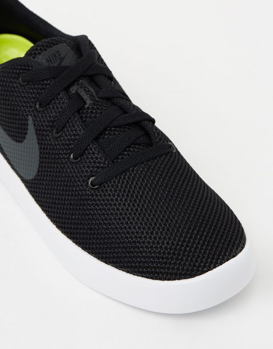 Mens Nike Essentialist Shoes 4