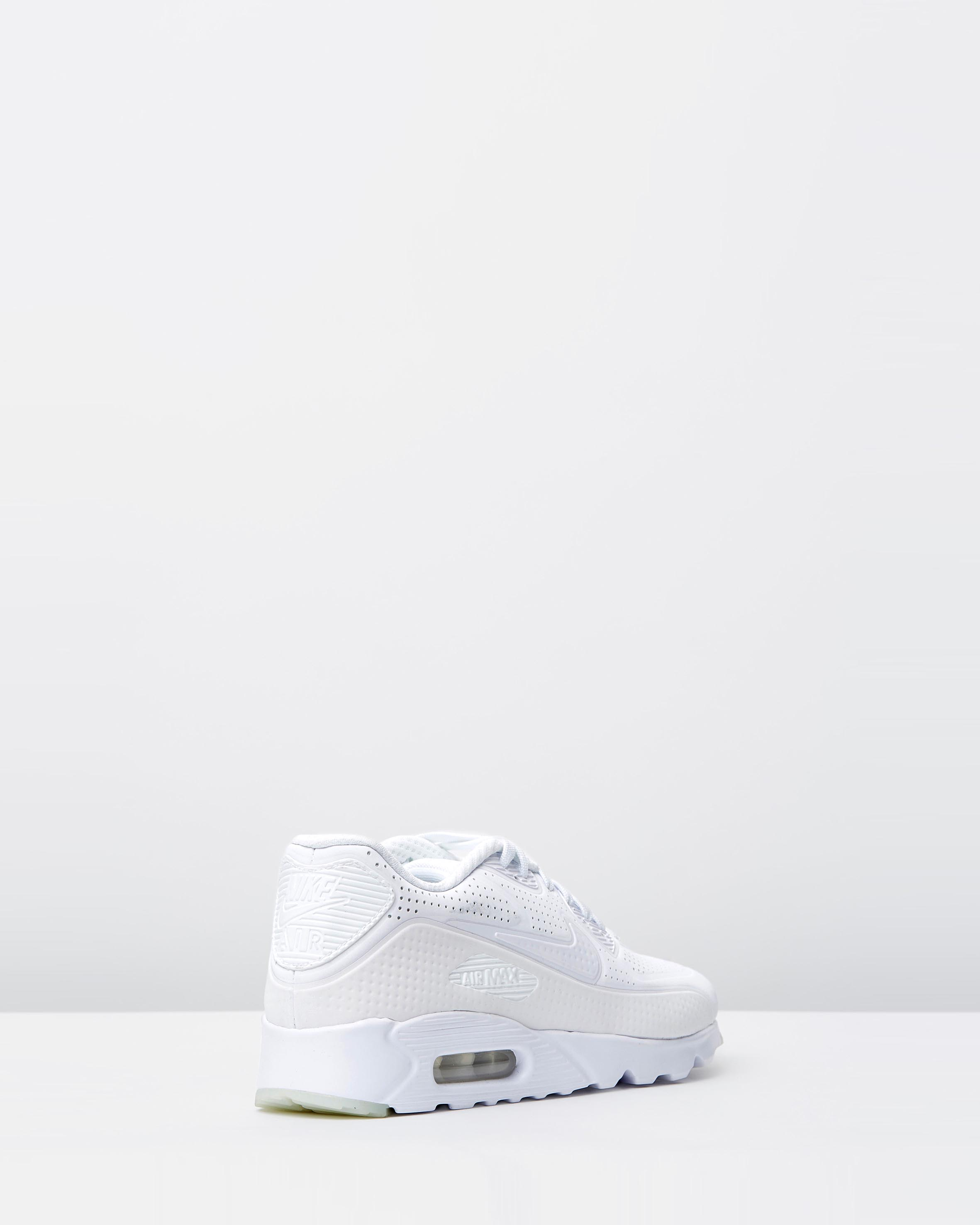 nike air max 90 ultra moire white sneaker store. Black Bedroom Furniture Sets. Home Design Ideas