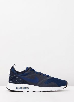 Nike Mens Air Max Tavas Coastal Blue Obsidian White 1