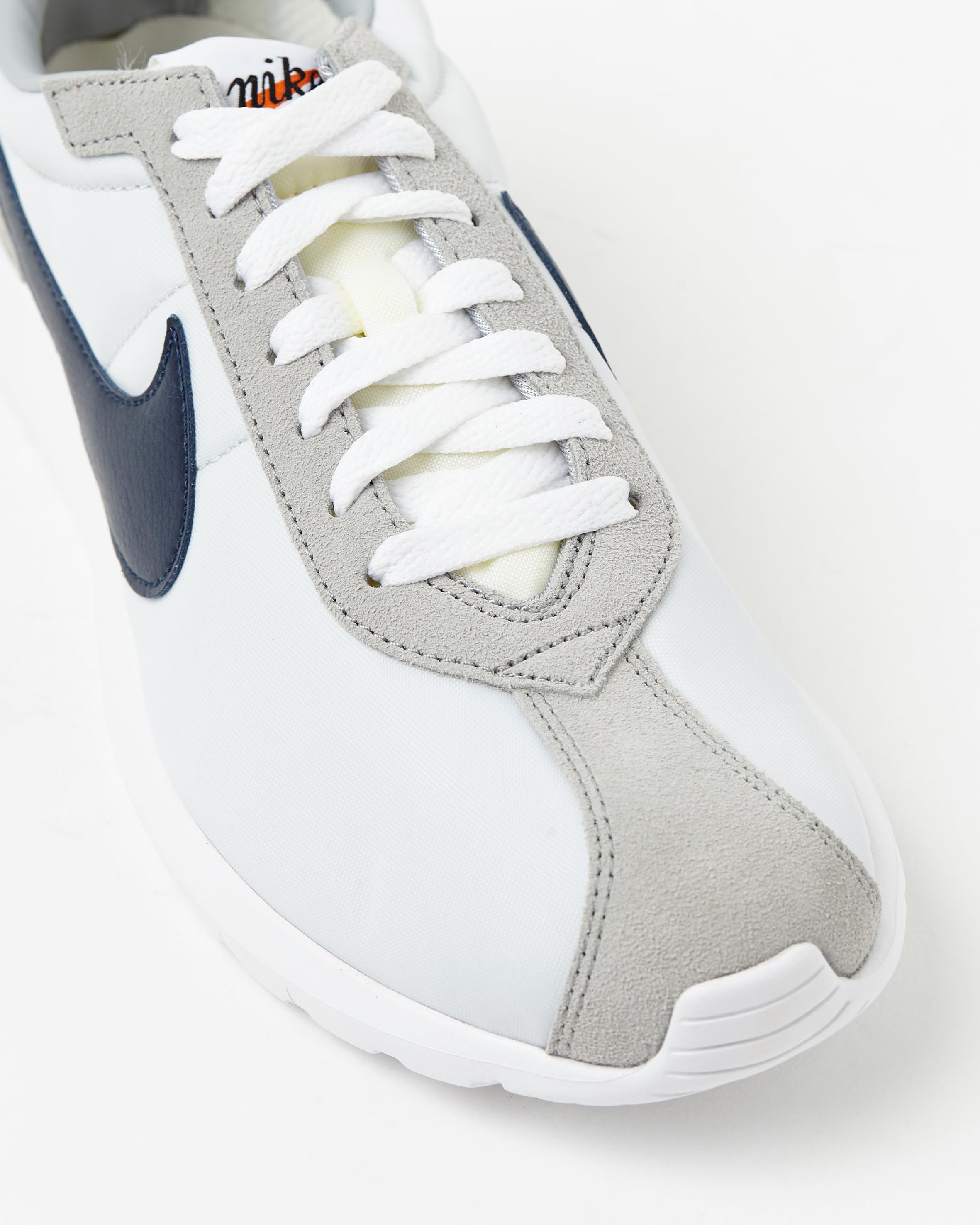 free shipping 6587d d1a9f ... Nike Roshe LD 1000 QS Pure Platinum 4