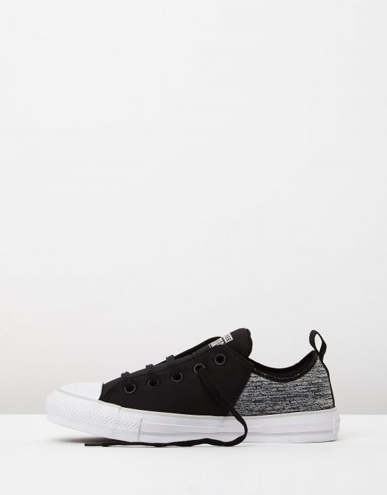 Chuck Taylor All Star Abbey Neoprene 3