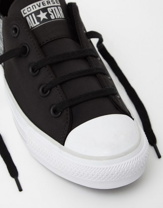 Chuck Taylor All Star Abbey Neoprene 4