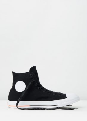 converse-chuck-taylor-all-star-hi-shield-canvas-black-white-lava-1