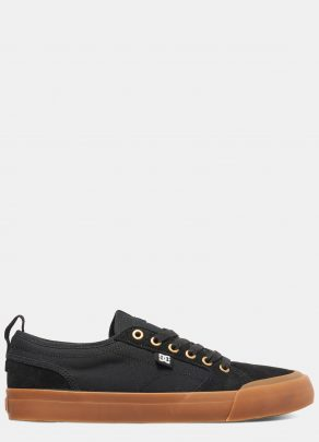 dc-mens-evan-smith-s-shoe-1