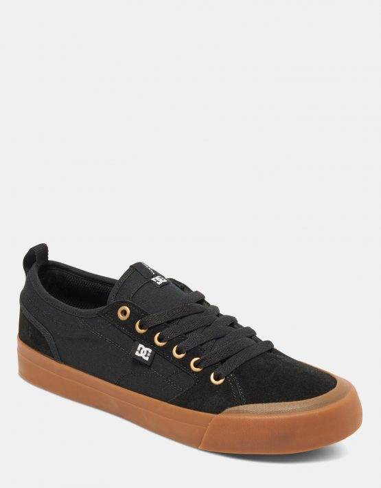 DC Mens Evan Smith S Shoe 3