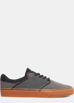 dc-mens-mikey-taylor-vulc-shoe-1