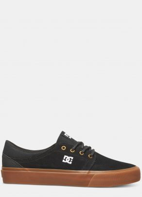 DC Mens Trase SD Shoe 1