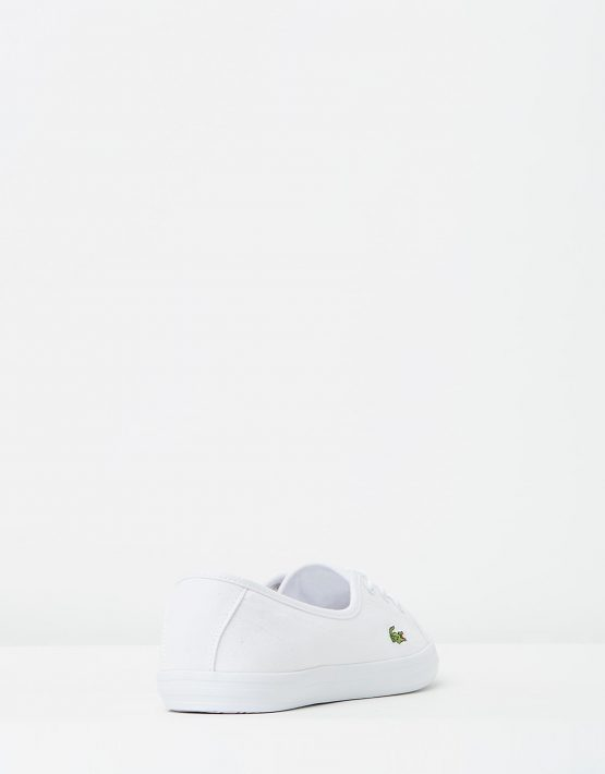 Lacoste Ziane Chunky Spw Trainers 2