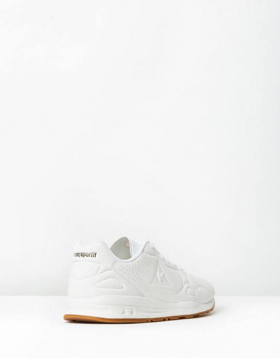 Le Coq Sportif LCS R9xx Sneakers 2