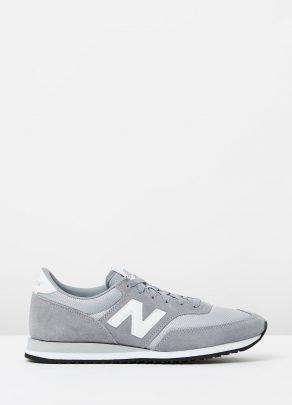 new-balance-classics-620-grey-1