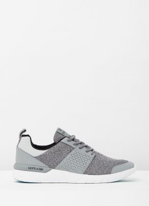 supra-mens-scissor-grey-charcoal-aqua-1