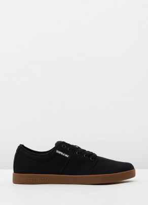 supra-stacks-ii-black-gum-1