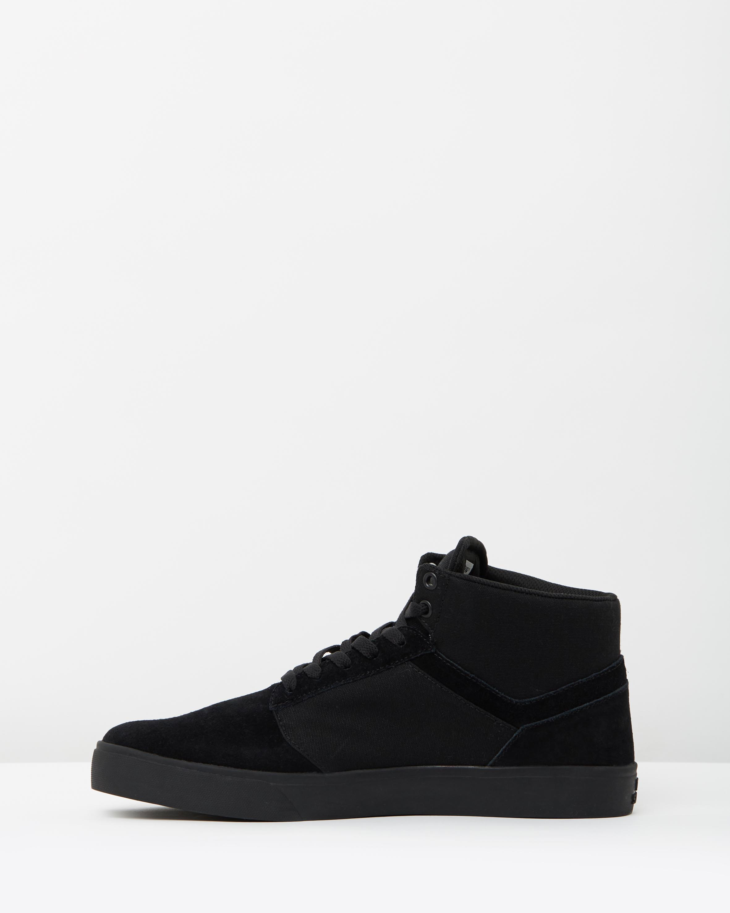 Supra-Yorek-High-Black-3.jpg