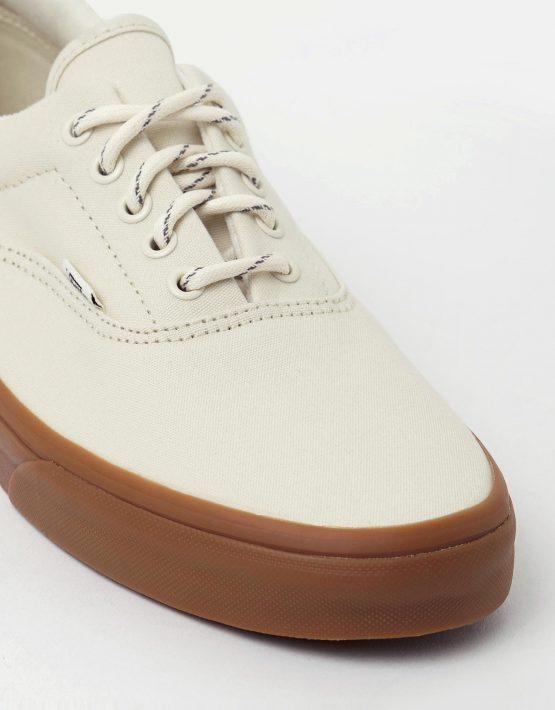 Vans Era 59 White Gum 4