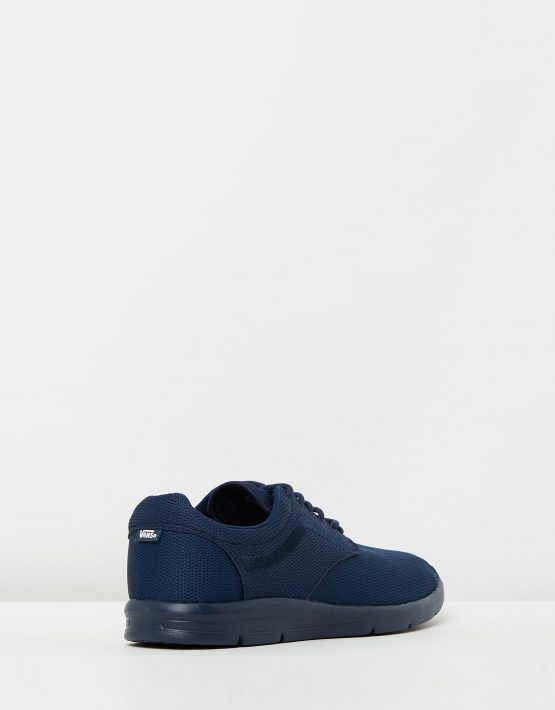Vans ISO 1.5 Dress Blues 2