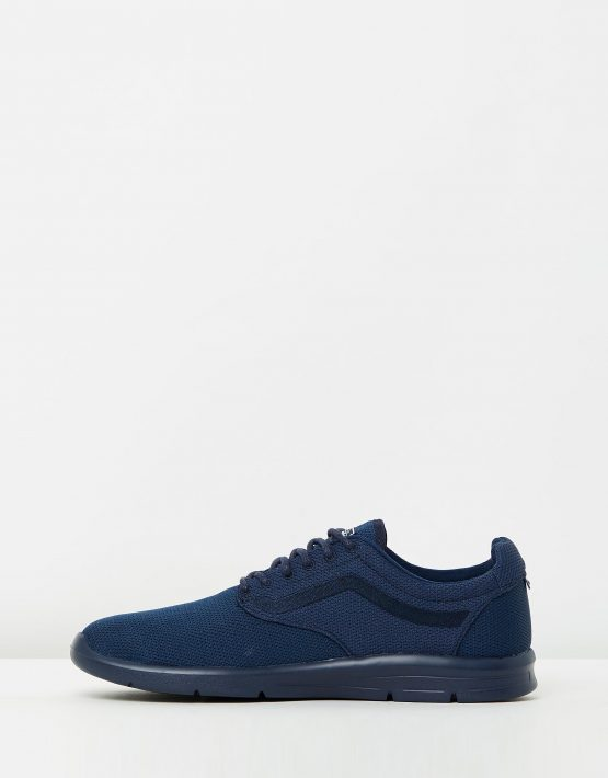 Vans ISO 1.5 Dress Blues 3