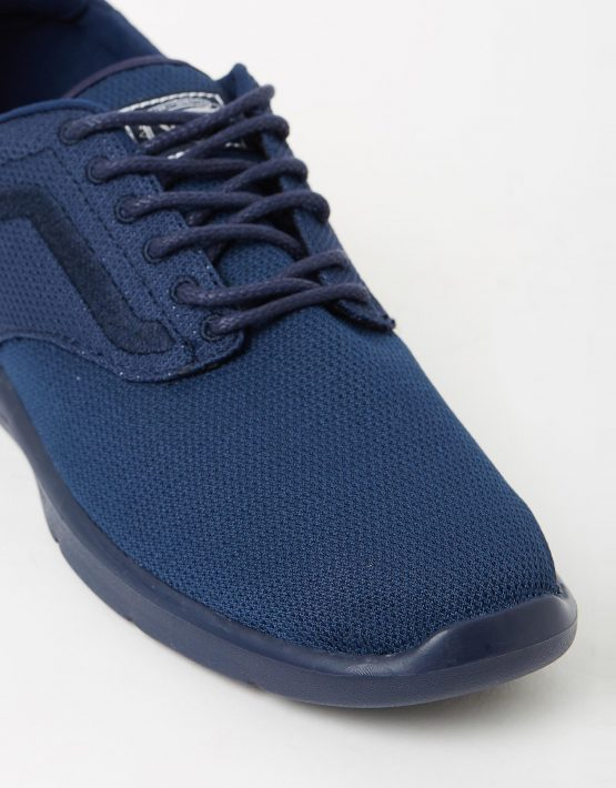 Vans ISO 1.5 Dress Blues 4