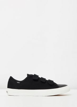 vans-prison-issue-black-white-1